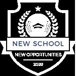 Your School Logo